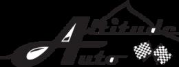 Altitude Auto