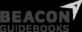 Beacon Guidebooks