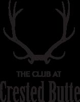 Club at CB