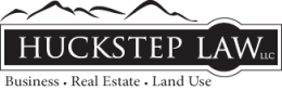 Huckstep Law