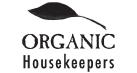 Organic Housekeepers