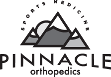 Pinnacle Ortho